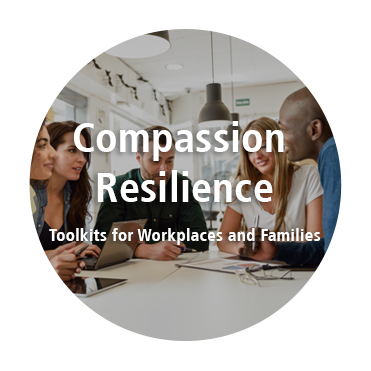 Compassion Resilience